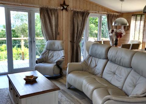 Plat 21 sittingroom