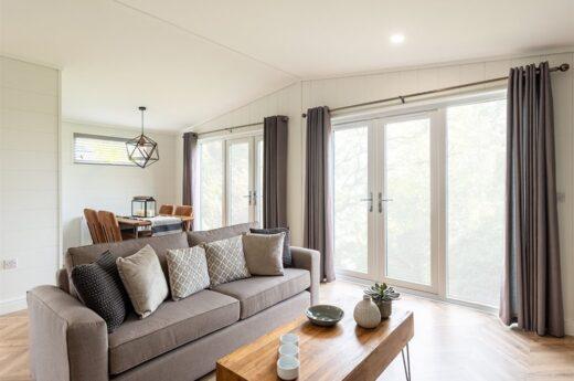 dovecote lounge
