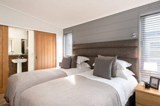 dovecote bedroom 2