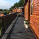 Lodge in nidderdale 2